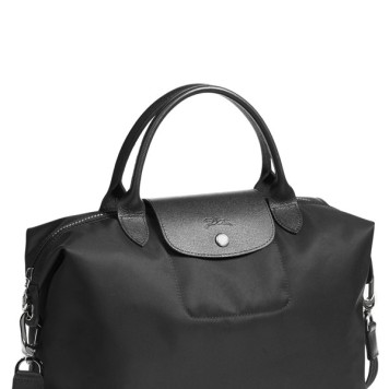 Longchamp 'Le Pliage Neo - Medium' Tote