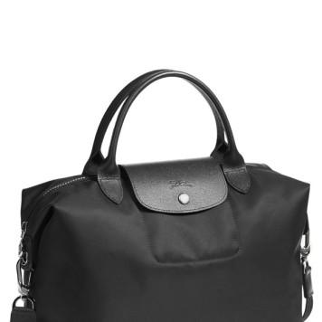 Longchamp 'Le Pliage Neo - Medium' Tote